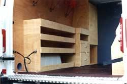 werkstattwagen rosenbaum fahrzeugausbau. Black Bedroom Furniture Sets. Home Design Ideas
