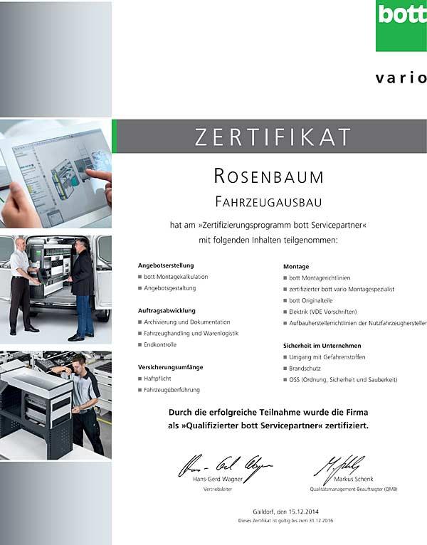 so_zert_sp_zertifizierungsprogr_14-16